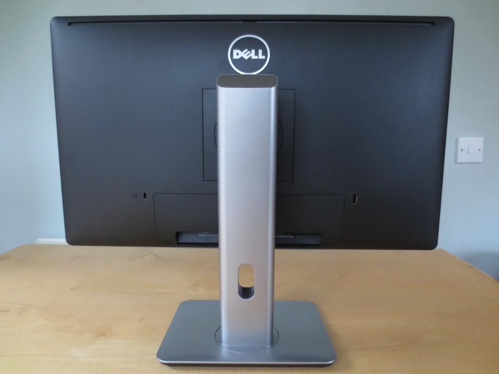 Dell P2414H Review | PC Monitors