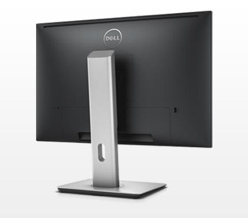 Dell U2415 - a 1920 x 1200 UltraSharp | PC Monitors