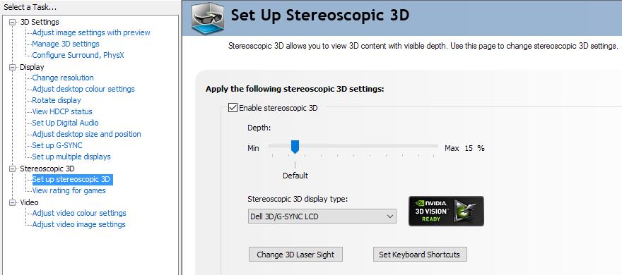 Dell S2417DG Review | PC Monitors