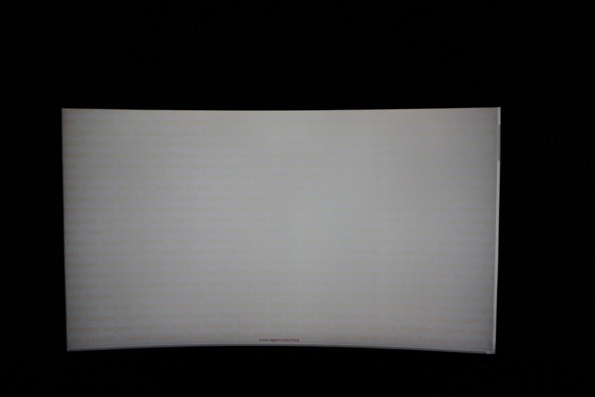 ASUS XG32VQ Review   PC Monitors