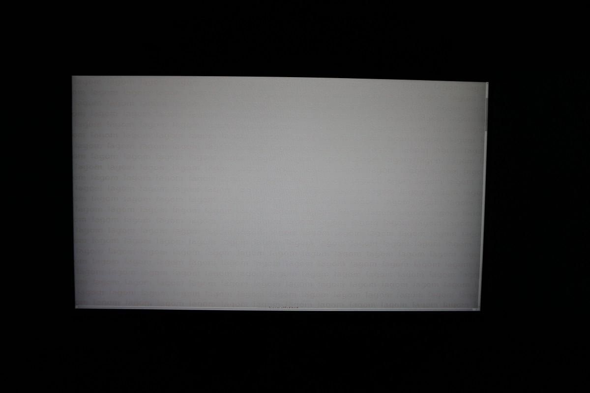 LG 32GK850F Review | PC Monitors