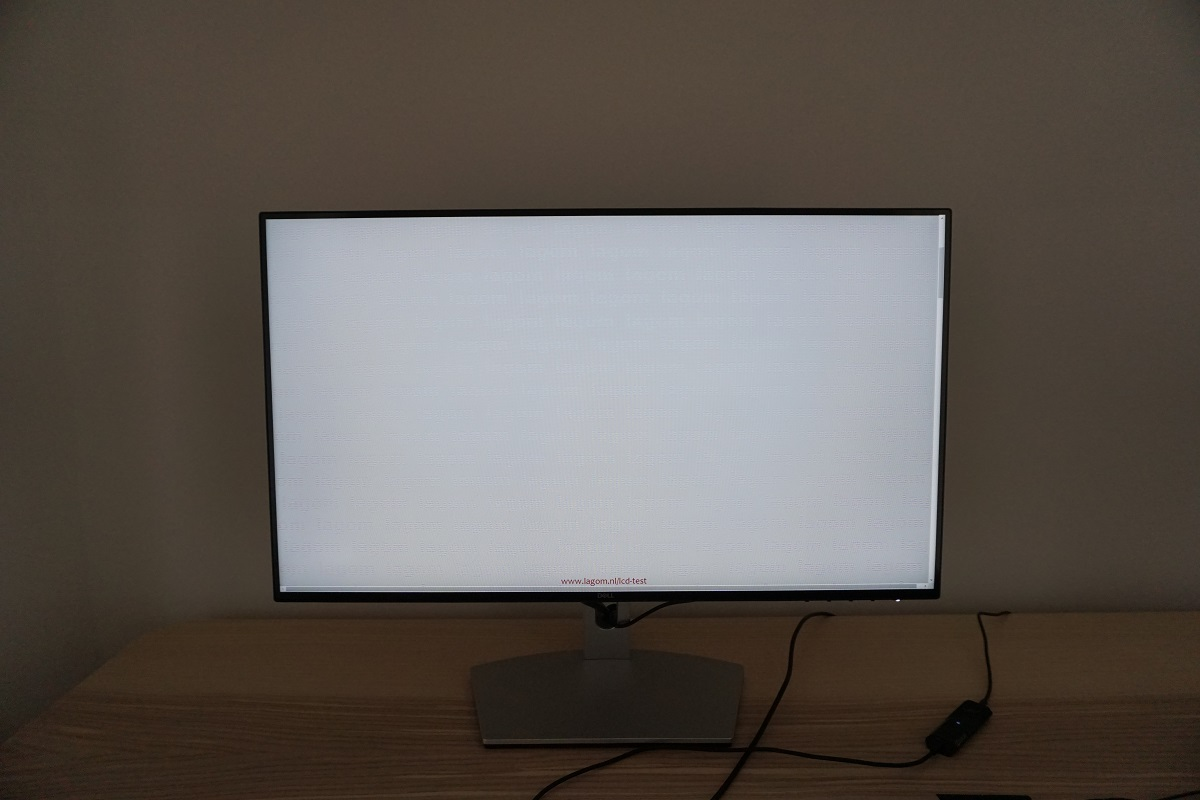 Dell S2419H Review   PC Monitors