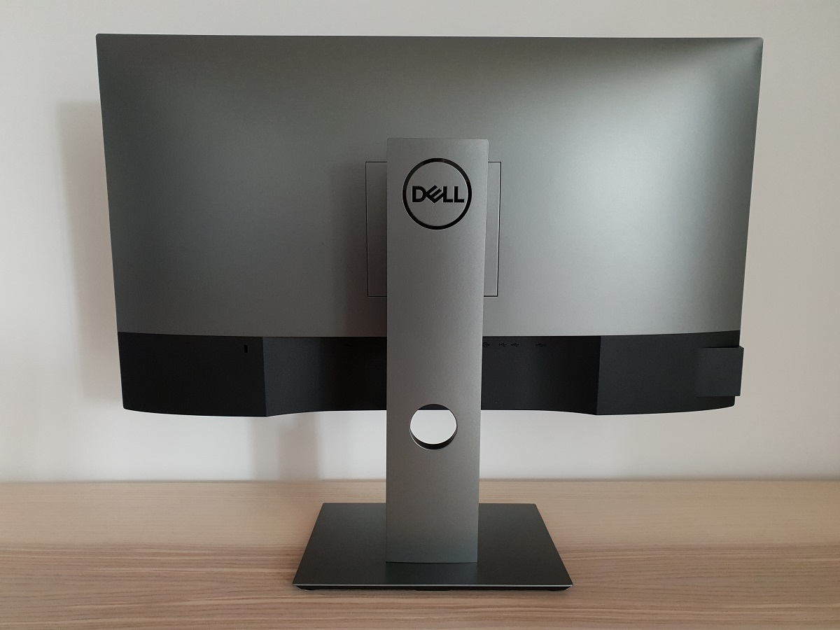 Dell U2719D Review | PC Monitors
