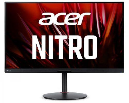 REVIEW – Acer XV282K KV 28 inch 144Hz 4K UHD IPS model