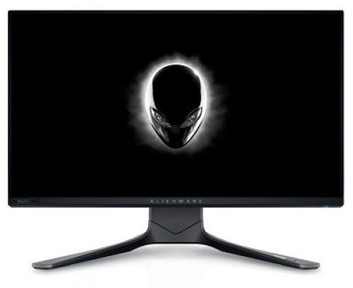Dell Alienware AW2521H 360Hz Full HD IPS model