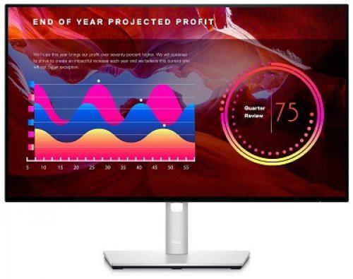 Dell U2422H and U2422HE Full HD IPS models