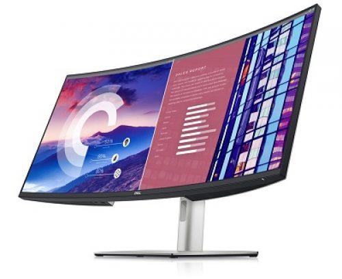Dell U3821DW 38 inch 60Hz IPS UltraWide
