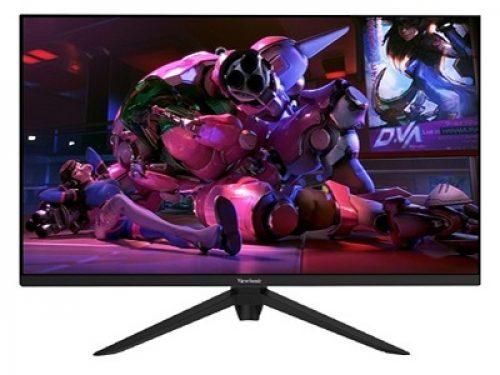 ViewSonic VX3220-4K-PRO 150Hz IPS 4K with HDMI 2.1